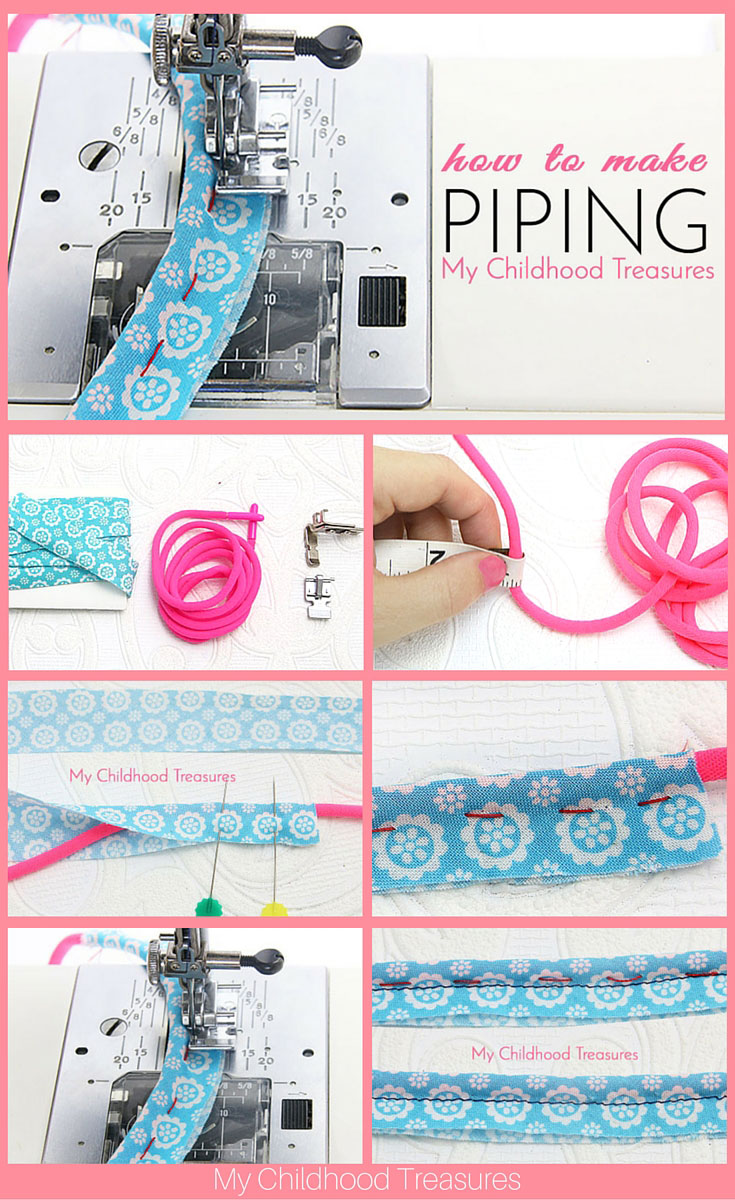 how-to-make-piping-9