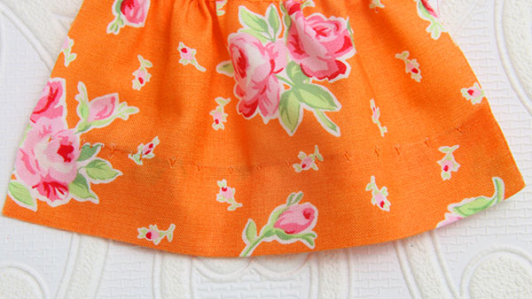 how-to-sew-a-blind-hem-11