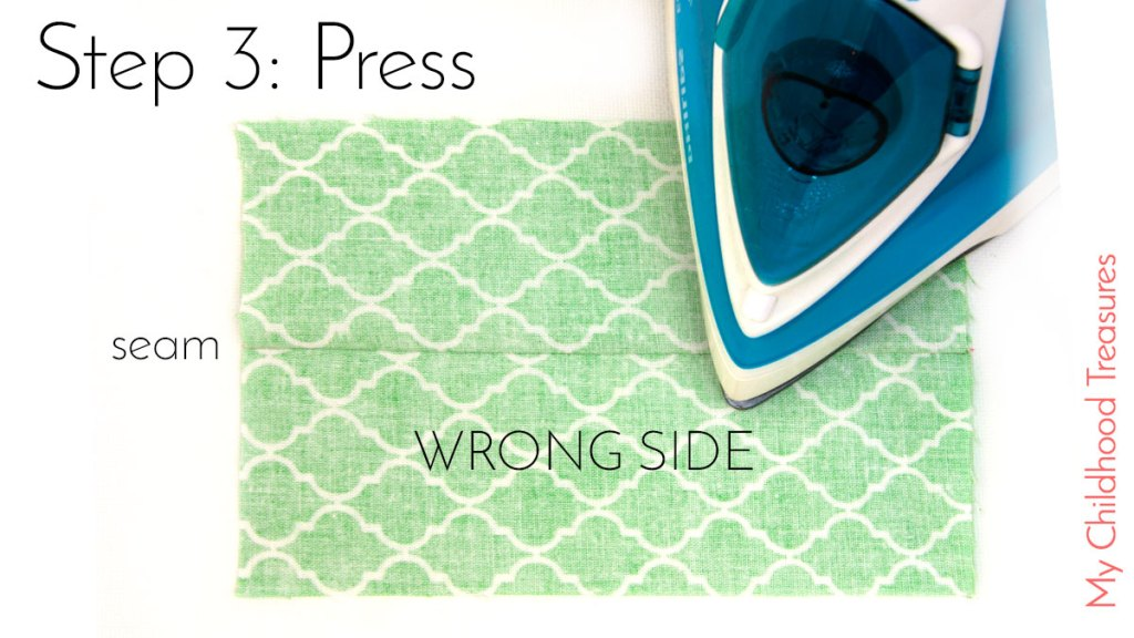 how-to-sew-a-french-seam-step3