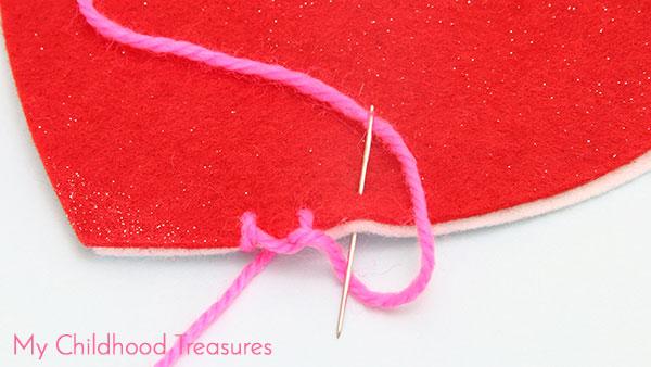 how-to-sew-blanket-stitch-5