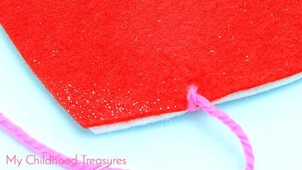 how-to-sew-blanket-stitch-8