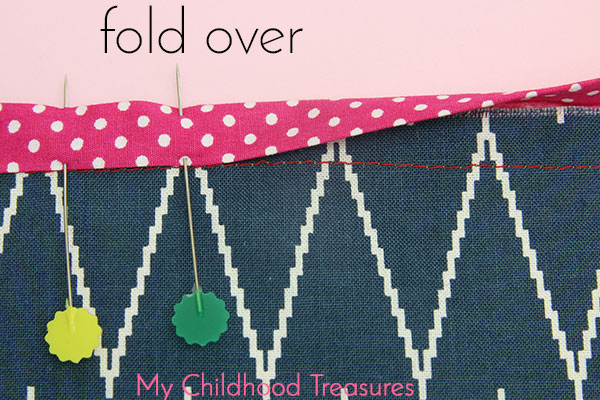 how-to-sew-double-fold-bias-4
