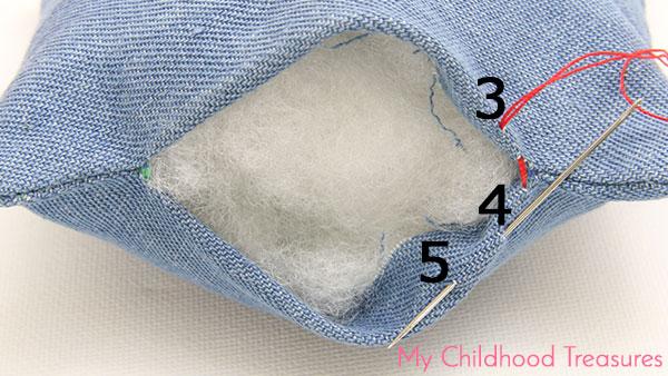how-to-sew-ladder-stitch-7
