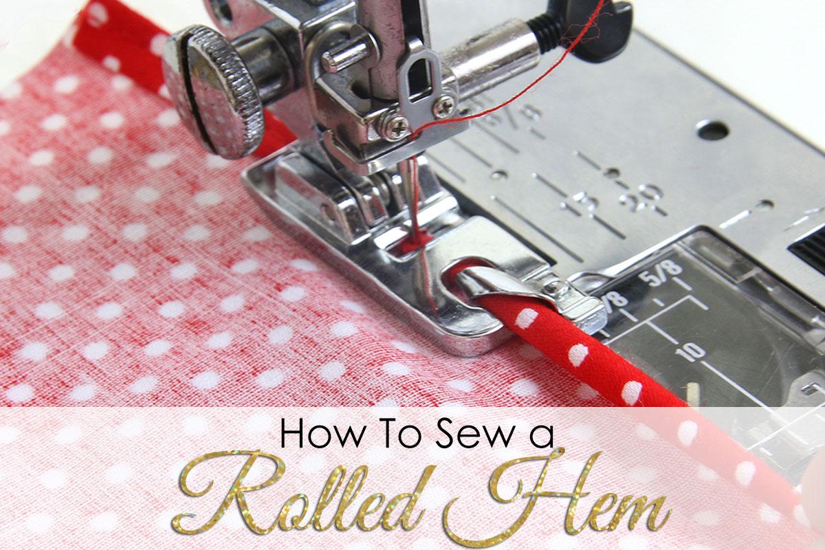 how-to-sew-narrow-hem-foot-0-2