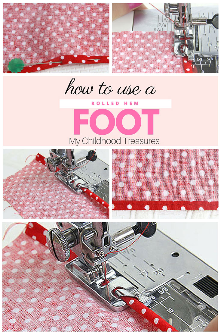 how-to-sew-narrow-hem-foot-0a