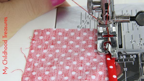 how-to-sew-narrow-hem-foot-2