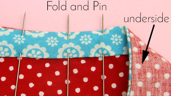 how-to-sew-single-fold-bias-4