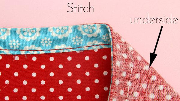 how-to-sew-single-fold-bias-7