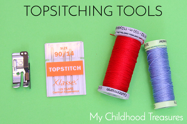 how-to-topstitch-1