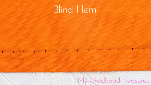 types-of-hems-for-sewing-8