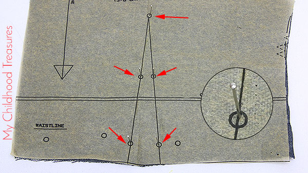 darts-how-to-mark-darts-with-pins