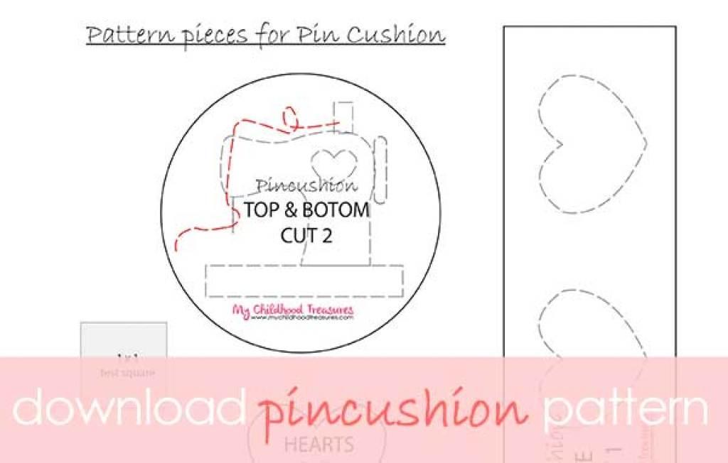 free-pincushion-patterns-printable
