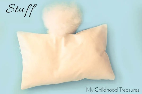 how-to-sew-a-doll-pillow-3