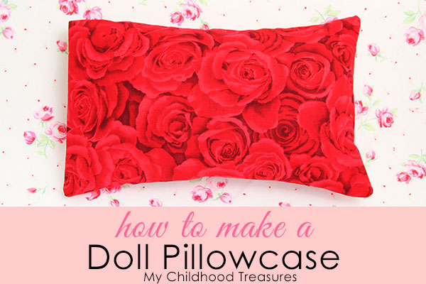 how-to-sew-a-doll-pillow-case-10