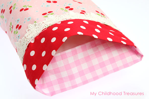 how-to-sew-a-doll-pillow-case-16