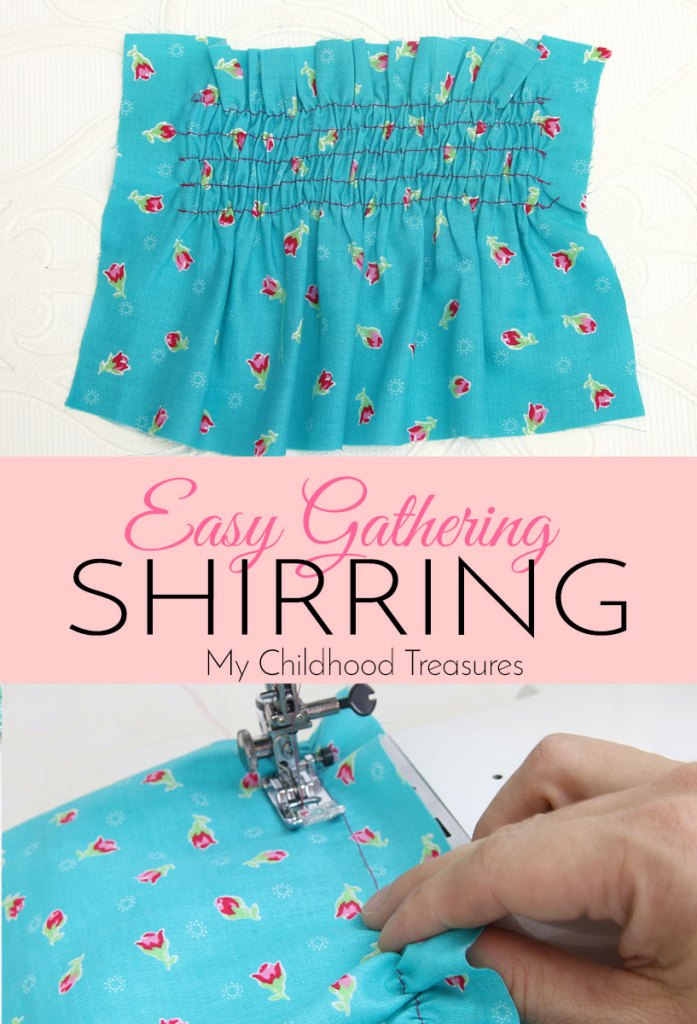 how-to-sew-shirring-elastic-9