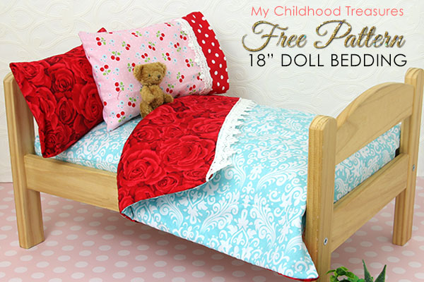free-doll-blanket-sewing-pattern-4
