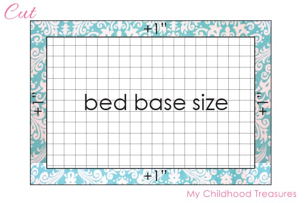 free-doll-mattress-pattern-4