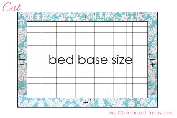 free-doll-mattress-pattern-4