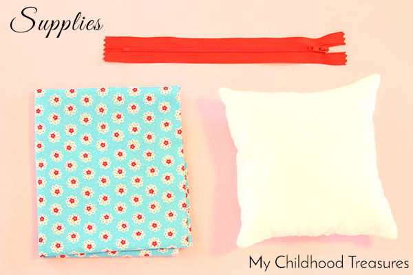 how-to-sew-a-zip-pillow-cover-supplies