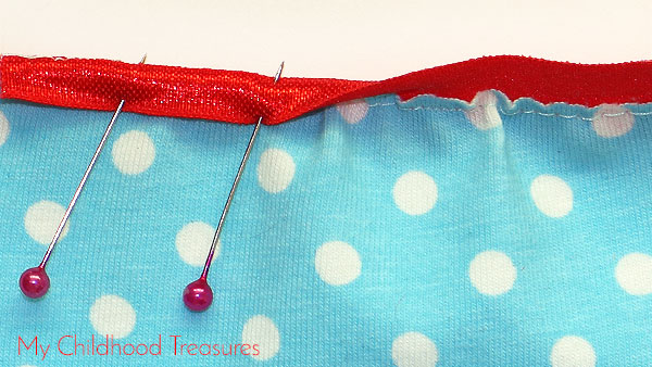how-to-sew-fold-over-elastic-3