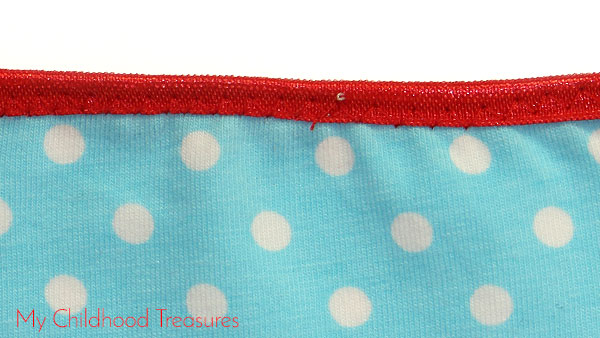 how-to-sew-fold-over-elastic-4