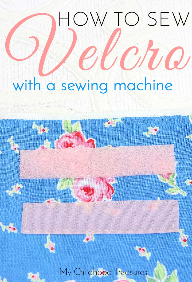 how-to-sew-velcro-3