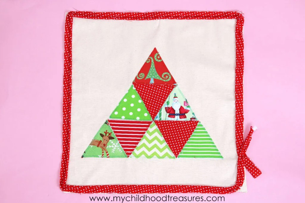 christmas-cushion-4