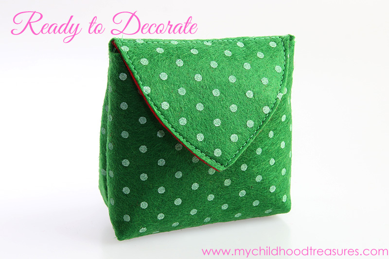diy-felt-gift-bag-4