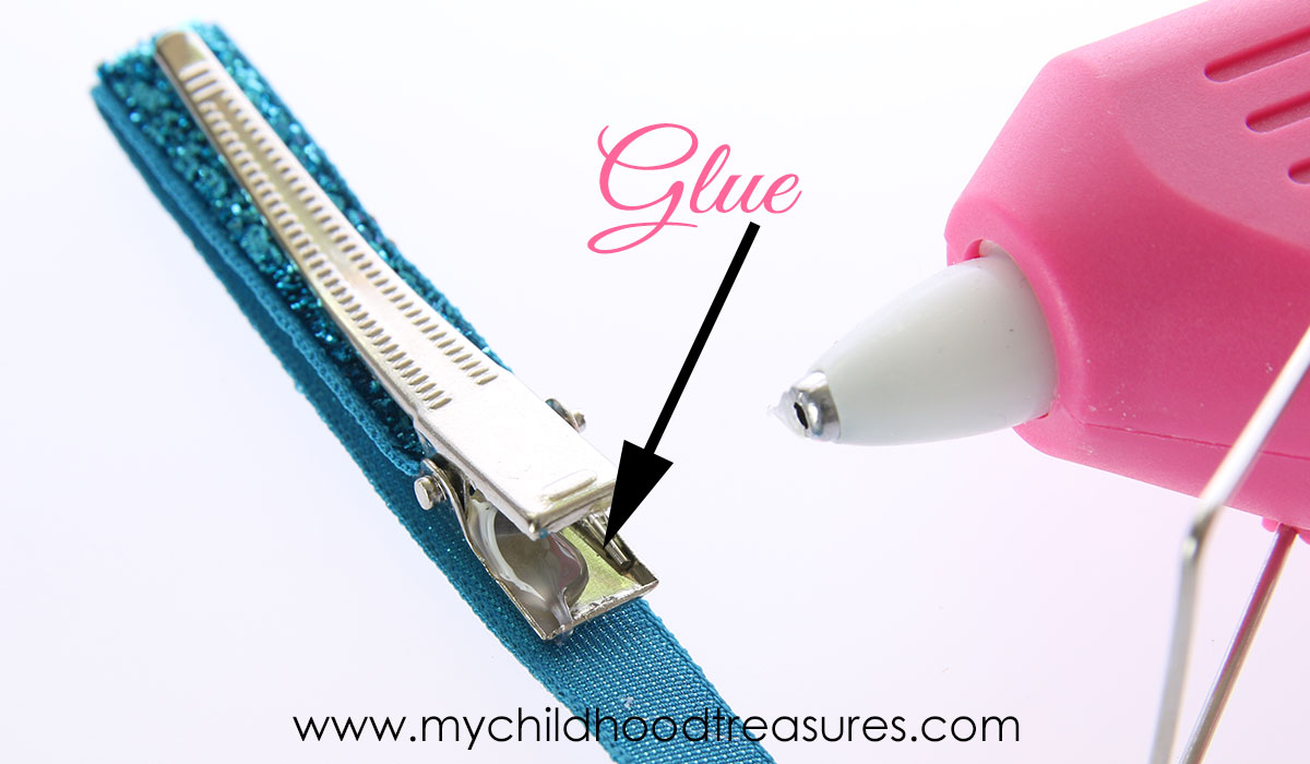 how-to-line-an-alligator-clip-6