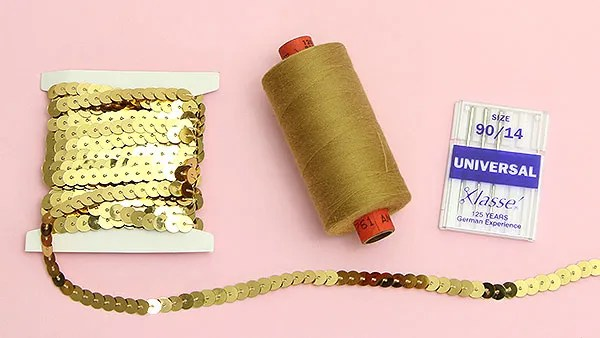 how-to-sew-sequins-1