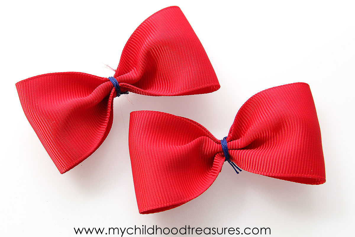 ribbon-bow-step-3
