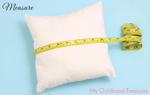 how-to-sew-an-envelope-pillow-2