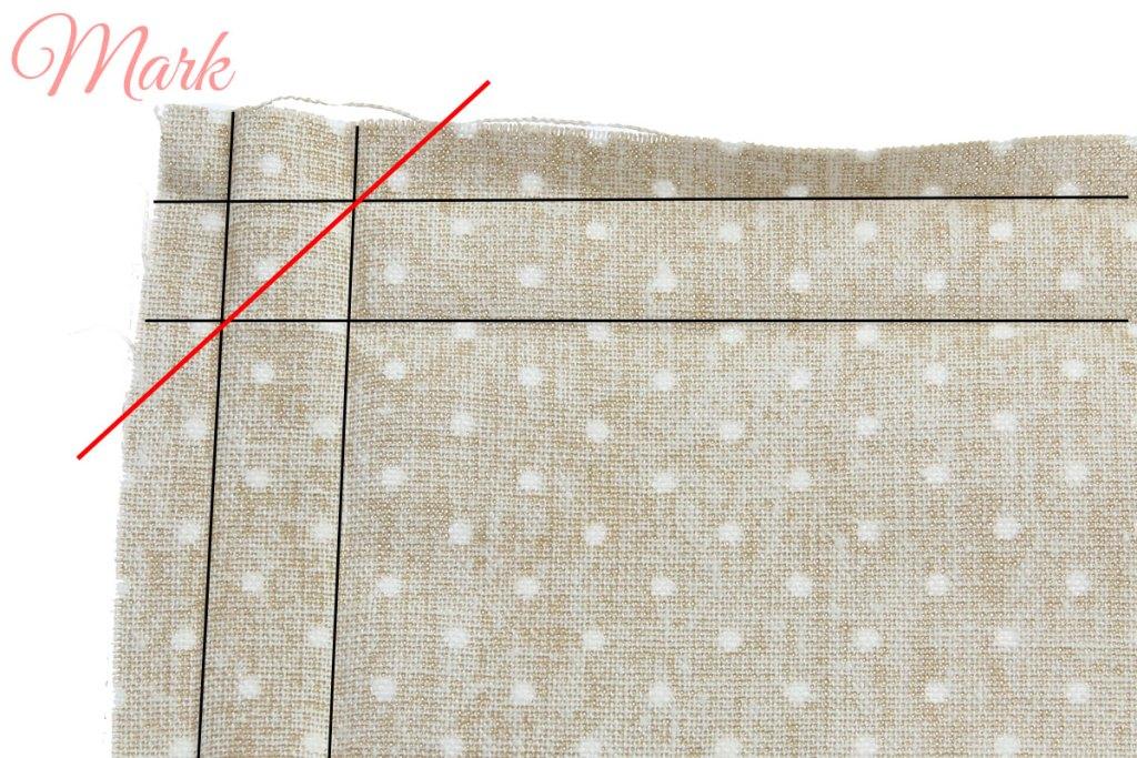 how-to-sew-napkins-4