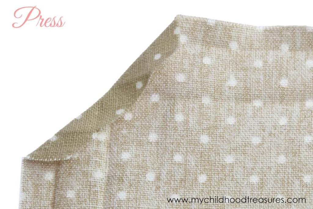 how-to-sew-napkins-6