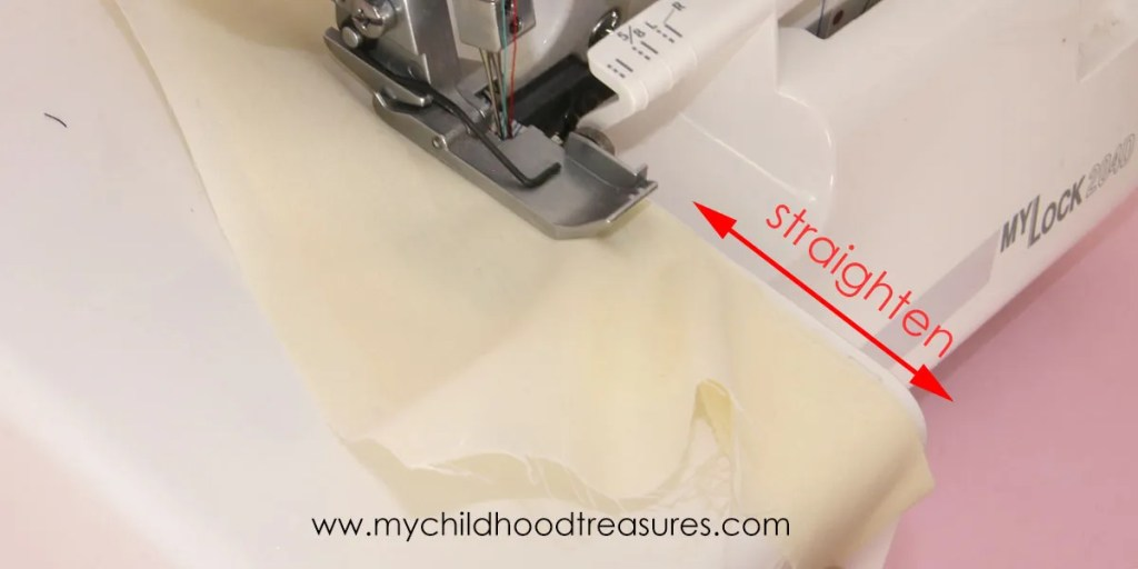 how-to-use-a-serger-7