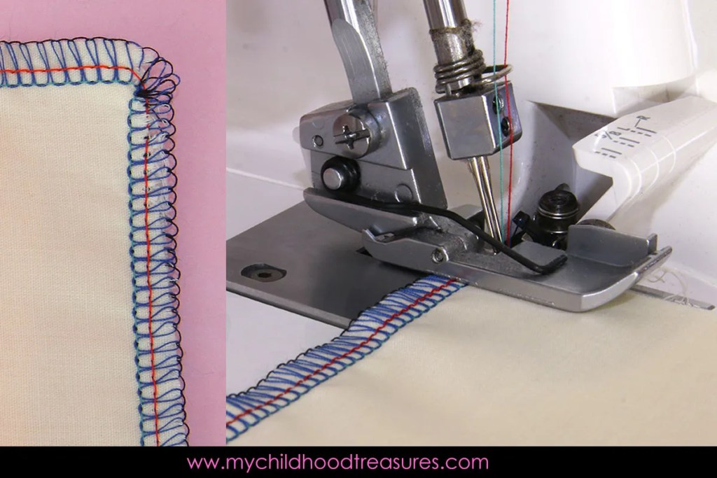 how-to-use-a-serger-corners