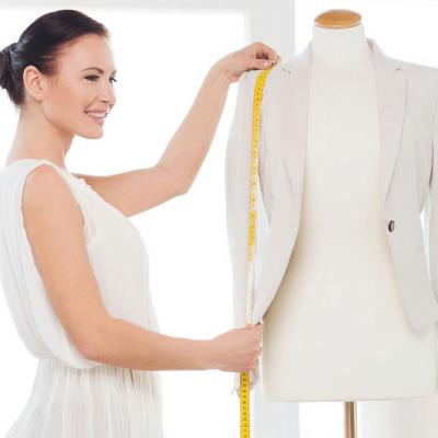 dressmaker dummy