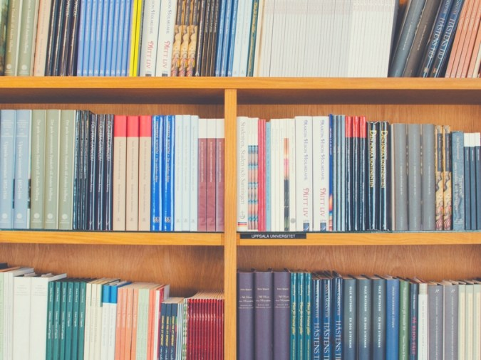 school yearbook examples