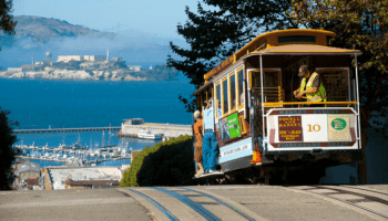 Attractions To See In San Francisco With K Kids - 10 family friendly activities in san francisco