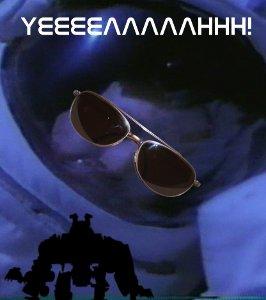 Yeeeeeeeeeeeeaaah!
