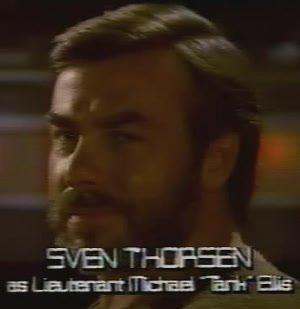 Sven-Ole Thorsen