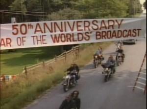 War of the Worlds 1x05