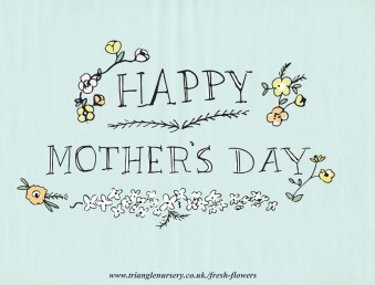 Mothers-Day-Card_Pin