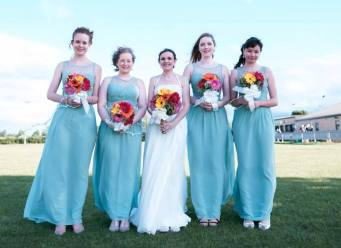 July 2015 - Wedding (1)