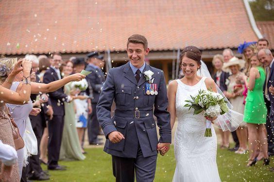 Kate & Adam Wedding (4)