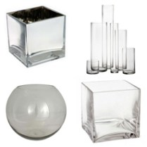 glass-vases