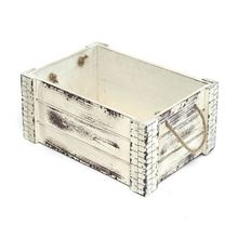 rustic-shabby-crate-small-white-wholesale