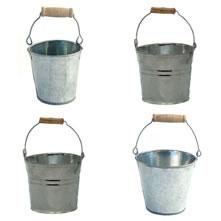 zinc-buckets