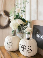 271628_green-and-white-fall-wedding-ideas